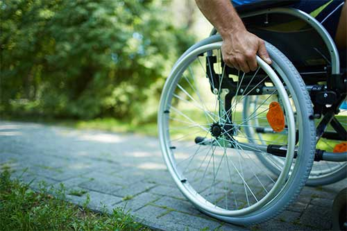 Catastrophic Injuries – Causes, Claims, and Lawsuits