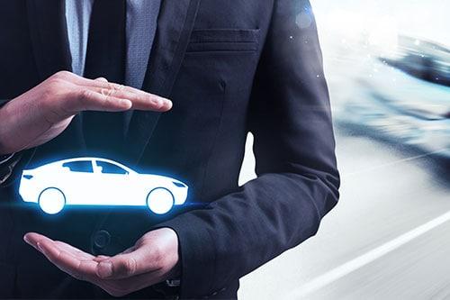 Do I Need Uninsured Motorist Coverage?