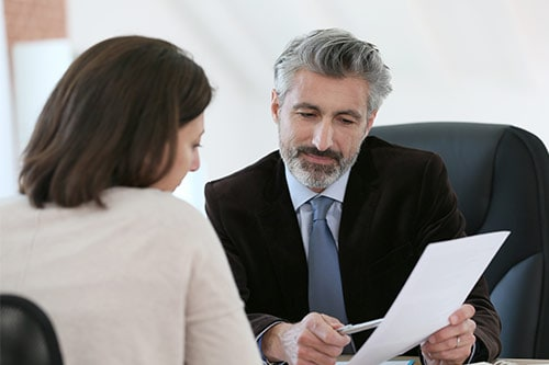 How Hiring a Personal Injury Attorney Can Boost Your Settlement