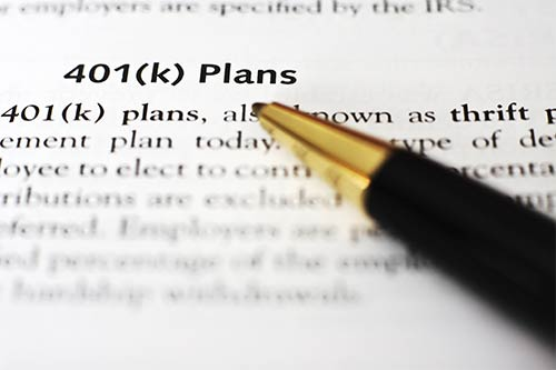 How To Find Out What Your 401(k) Is Really Costing You