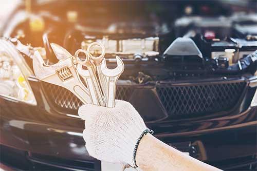 Recent Automobile Defect Cases
