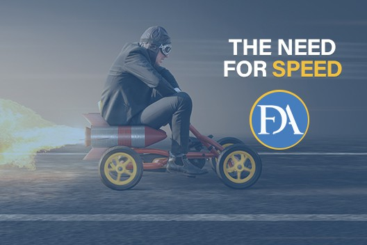 The Need For Speed: Actions you need to take right away after a car accident