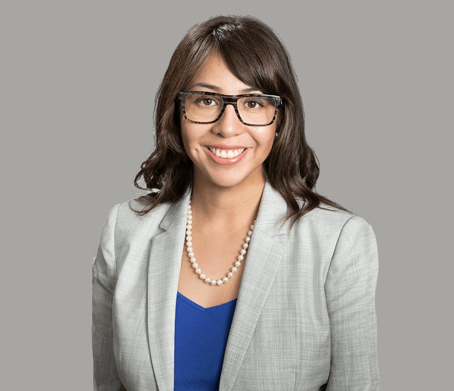 Anna N. Martinez