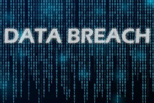 Azar Firm Files Class Action Lawsuit Over Marriott Data Breach