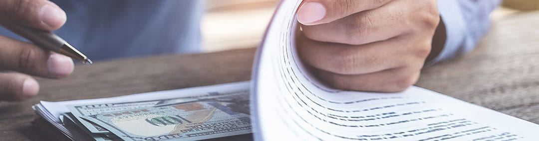 Canvas Credit Union (Overdraft)