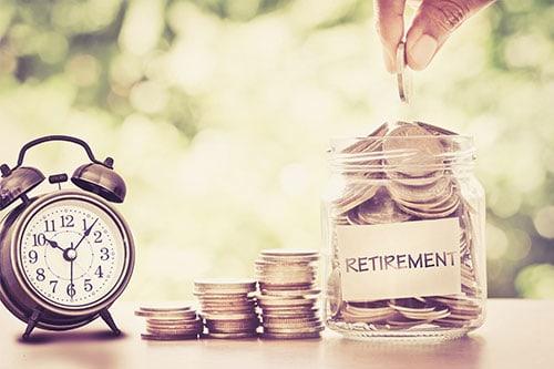 Centurylink Lawsuit: Retirement Fund Investors Seek Class Action Status
