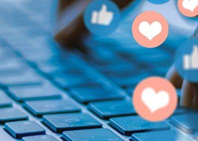 Facebook (Data Breach)