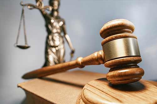 Pueblo Jury Awards $337,000 to Cafeteria Worker Injured in Auto Accident