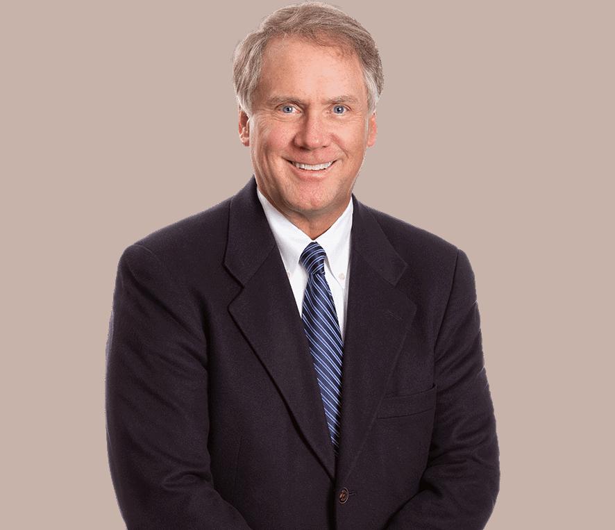 Robert E. Markel