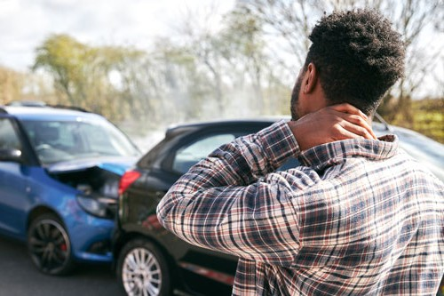 Are You Underinsured? Here's How To Find Out